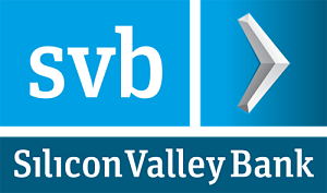 Silicon Valley Bank Bank for Startup Companies