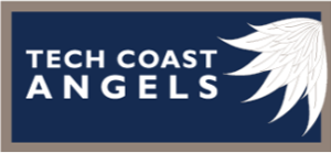Tech Coast Angels startup investors